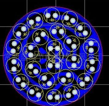 产品详情 分享到: 24颗灯珠电路图 编号: 照明亮化设计 用途: 提供